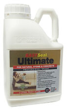 Ultimate sealer for Natural Stone and Concrete - Easy Seal Azpects