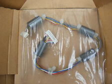 New  Dell Assembly Cable For M5200N Printer P/N P1364