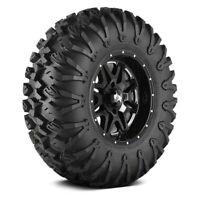 EFX MC-28-9-15 MOTOCLAW Tire 28/9R15