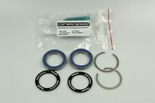 NEW GENUINE SRAM BB30 Ceramic Bottom Bracket Bearings and Ceramic Lube