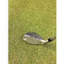 Avatar Golf Launch Series 3 20* Hybrid (regular Steel Shaft)