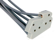 ACDelco PT546 Electric Window Connector