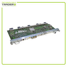 100-562-126 EMC 4GB Fibre Channel link Controller Card for DAE3P 204-067-900C