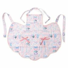 Me To You Tatty Teddy Retro Apron With Pockets. Cute Gift Kitchen Dining Cooking
