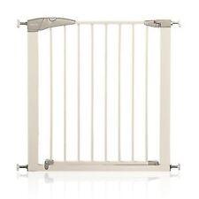 Reer Baby-Tür- & Treppenschutzgitter