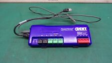 Dent Instruments Powerscout Ps3037 Network Power Meter 80 To 600vac 25 4000a