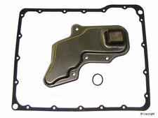 Auto Trans Filter Kit fits 1990-2004 Nissan D21 Pickup Pathfinder  MFG NUMBER CA
