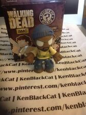 NEW ~ Funko Mystery Minis - The Walking Dead Series 3 - Tyreese Figure ~ 1/12