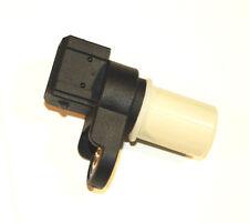 PC629 Camshaft Position Sensor fits 01-07 Hyundai Accent 1.5L SOHC 1.6L DOHC