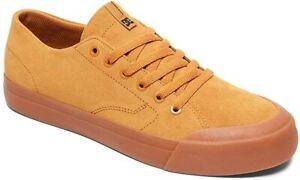 DC Shoes Evan LO Zero - Shoes for Men ADYS300487   UK 11