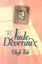 High Tide, Deveraux, Jude, Good Book