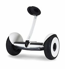 Segway Minilite Smart Self Balancing bluetooth with Mobile App Contro