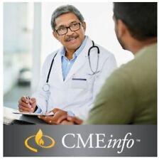 Advances in Internal Medicine 2019