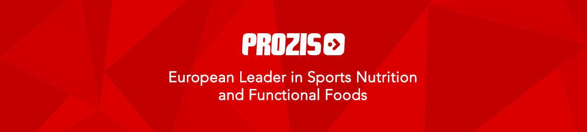 Prozis_Official