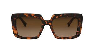 VERSACE Woman Sunglasses (VE4384B 944/74)