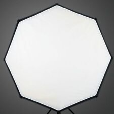 Photoflex Small OctoDome Softbox FV-MOD3 870358