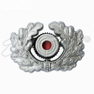 Retro Reproduction German eagle badge Metal accessories Parts insignia