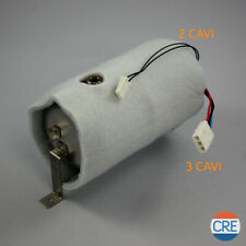 Caldaia Nuova Versione Cavi 3+2 Senza Pressostato Stirante IMETEC - F41460