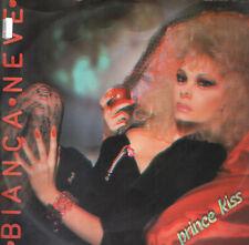 BIANCA NEVE - Prince Kiss - cgd