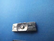 Original Sony Ericsson K800i K790i Tastatur Schwarz Nummernfeld NEU Ersatzteil