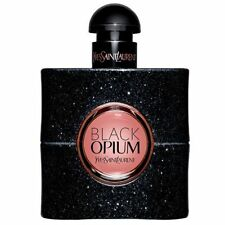 Opium Fragrances for Women with Lot