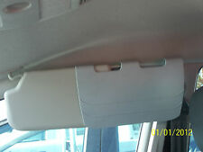 SUNVISOR EXTENSION