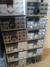 Kenwood / TRIO R599 HF+VHF