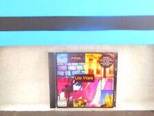 Lito Vitale Desde Casa  Music Audio CD very Rare