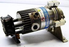 Varian Turbo-V 70D MacroTorr Turbo Vacuum Pump