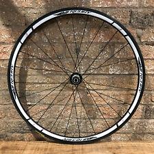 Mercury S3 Carbon Road Bike Wheels - 11 speed - BRAND NEW - RRP $2399