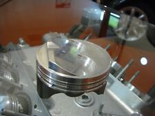 Pistoni stampati FIAT X19 X/19 pistons forged kolben RITMO FIAT X19 X/19 128