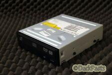 HP GSA-H53L Black IDE CD-RW DVD-RW Disk Drive 405760-001 390882-001
