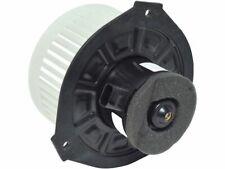 For 2000-2004 Chevrolet Tracker Blower Motor 89159HN 2001 2002 2003