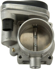 Fuel Injection Throttle Body fits 2003-2006 BMW 325Ci 325i  MFG NUMBER CATALOG