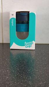KeepCup Keep Cup Brew  Reusable Coffee Cup Medium 12oz 340ml