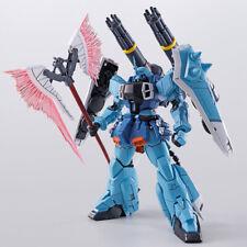 Premium Bandai Gundam MG 1/100 Slash Zaku Phantom (Yzak Jule Custom) Model Kit