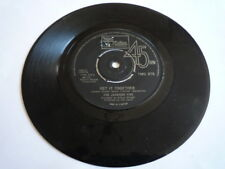 The Jackson 5 – Get It Together   TMG 878   VG+
