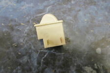 Maytag Refrigerator Light Switch Part # 61006075