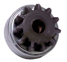 Accel Starter Drive for Electric Start Harley-Davidson 1965-88 OEM 31443-65A