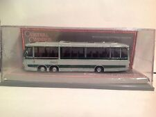 OM42406 Bedford Val/Panorama 1- A. Timpson. & Sons Ltd. LTD 0001 of 4000