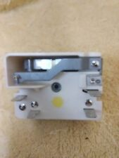 Whirlpool Range Surface Element Control Switch Wp 3148952