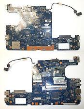 PLACA BASE / MOTHERBOARD Toshiba NB-250 LA-5122P
