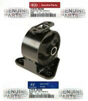 Front Engine Motor Mount Torque Strut Genuine 2010-2012 Santa Fe & Kia Sorento