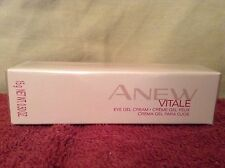 AVON Anew Vitale Eye Gel Cream