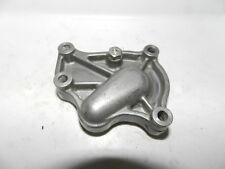 Couvercle pompe à eau pour Honda 250 cr 1997-2001