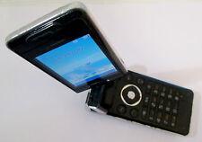 Sharp 903 SH Teléfono Móvil Desbloqueado 3.15MP 360o pantalla, cámara + cámara de llamada de vídeo