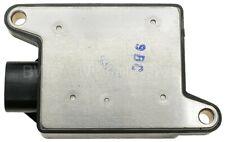 BWD CBE569 Ignition Control Module