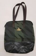 dcf5f391c8 Vivienne Westwood Tote Bags   Handbags for Women