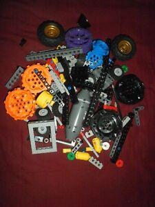 LEGO Technic Bundle