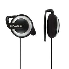 Clip de oreja los auriculares Koss KSC21